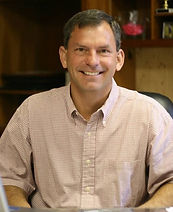 David A. Hintz