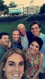 John Drye - Family.jpg