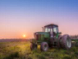 farm-green-tractor.jpeg