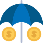life-insurance-icon.png