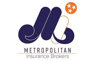 Metropolitan Insurance Brokers- Logo- Color.jpeg