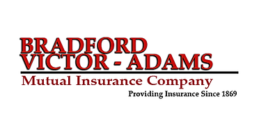 Bradford Victor-Adams Logo