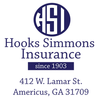 hooks-simmons.png