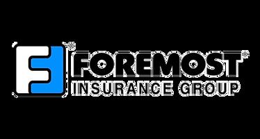 Foremost Insurance Logo