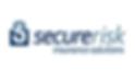 SecureRisk Logo