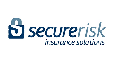 SecureRisk Logo
