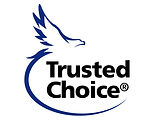 Trusted-Choice-Logo1.jpg