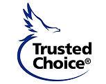 Trusted-Choice-Logo1.jpg