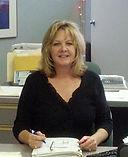 Patty Morrill