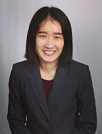 Anna Xiong