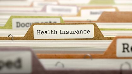 health-insurance.jpeg