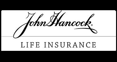 John Hancock Life Logo