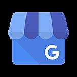 google market icon