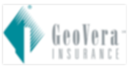GeoVera Logo