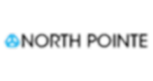 North Pointe Logo
