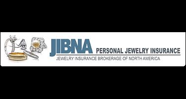 JIBNA Logo