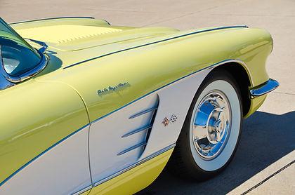 classic-car-yellow.jpg