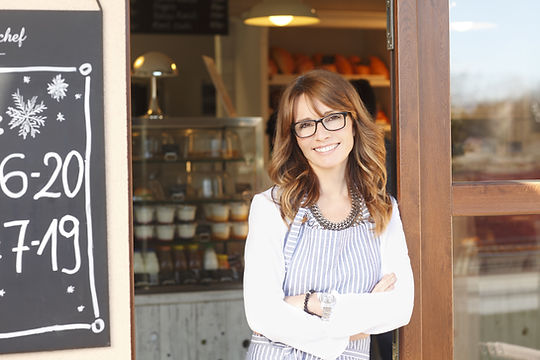 coffee shop owner.jpeg