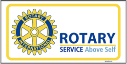 rotary service.png
