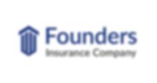 Founders Insurance Logo