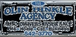 olinhinkle2-logo.png