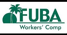 FUBA Workers' Comp