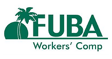 FUBA Workers' Comp