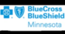 bcbs_mn_logo.png