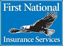FNBN_insurance_logo_RGB.png