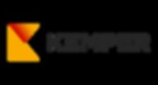 Kemper Preferred Logo