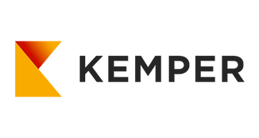 Kemper Preferred Logo