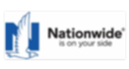 Nationwide (Personal)