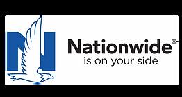 Nationwide Insurance Logo