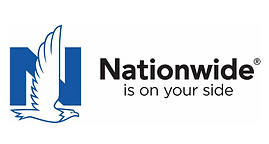 nationwide-newlogo.png