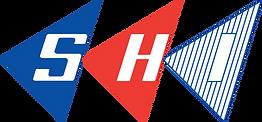 SHI Logo-Color.png
