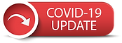 COVID-19 BUTTON.png