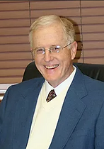 George R. Middleton
