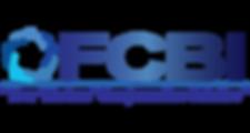 FCIB Logo