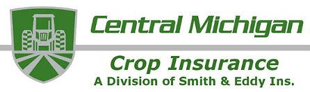 CentralMichigan_logo.jpg