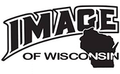 Image of Wisconsin Logo.png