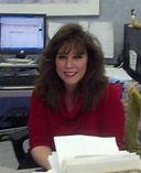 Kelly Bandyk