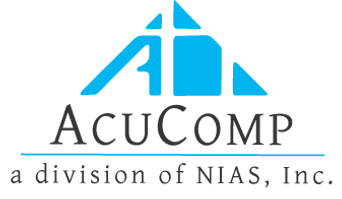 AcuComp-logo.png
