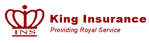 king_logo_new_whiteRed crown.png