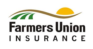 Farmers Union Mutual Logo