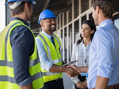 Construction Handshake.jpeg