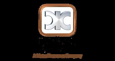 Illinois Casualty Company Logo