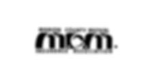 Marion County Mutual Logo