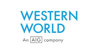 Western World Logo