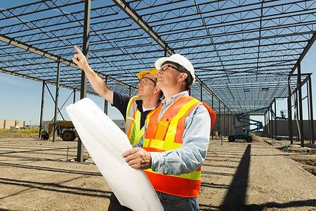 business-contractors.jpg