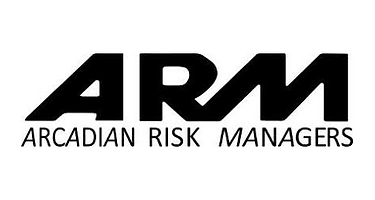 Arcadian Risk Managers Logo